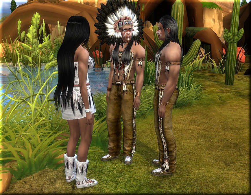-sims4-nativeamerican-male-sim-and-clothing-by-asyli.jpg
