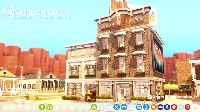 OutbackOllys bar.png